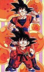 180px-Goku4