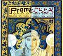 Promethea Vol 1 24