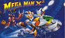 Megamanx2-mini.png