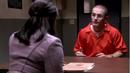1x08 - Shrink Wrap 8.png