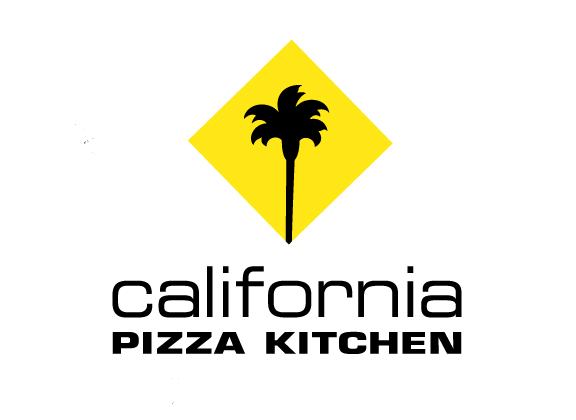 California Pizza Kitchen Logopedia The Logo And Branding Site