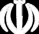 Userbox/Iranian