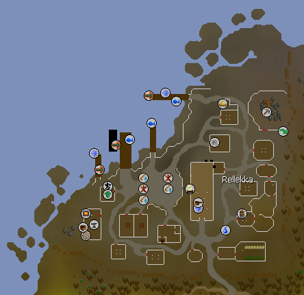 osrs how to get to waterbirth island