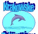 Delfinarium w Krakowie