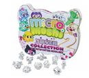 Moshi Monsters Micro Moshi Silver Tin 2