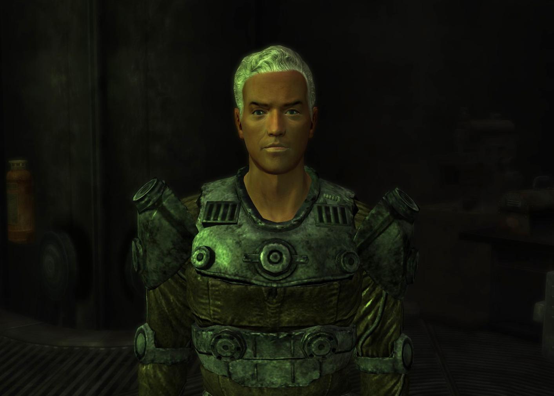 nolan mcnamara the fallout wiki fallout new vegas and