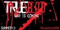 True Blood (Afiliacion Elite) 200px-0,1920,108,1068-Truebloodseason6