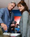 Gibbs und Kate 2.jpg