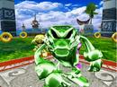 Sonic Heroes - Metal Vector 2.png