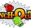 Nintendo Unlimited/Punch-Out!!