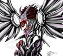Hawkthorn