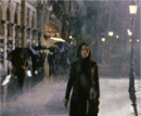 Selene heads towards the subway station.PNG