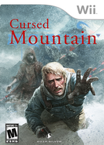 CursedMountain