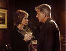 Jenny und Gibbs 5.jpg