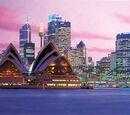 Asnow89/Fashion Destination: Sydney, Australia