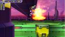MMMHX-BumpityBomb-SS1.png
