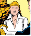 Alicia Masters (Earth-30987) from Fantastic Four Vol 1 303 0001.jpg