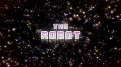 398px-TheRobot