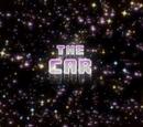 El Auto