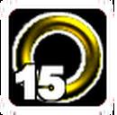 15 Ring Bonus.png