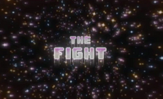 398px-TheFightTitle