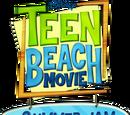 Fête Teen Beach