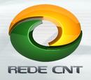 Central Nacional de Televisão