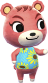 95px-Cheri_NewLeaf_Official.png