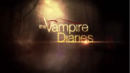 Season Five Titlecard.png
