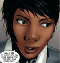 Amanda Waller Prime Earth 001.jpg