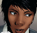 Amanda Waller (Prime Earth)/Gallery
