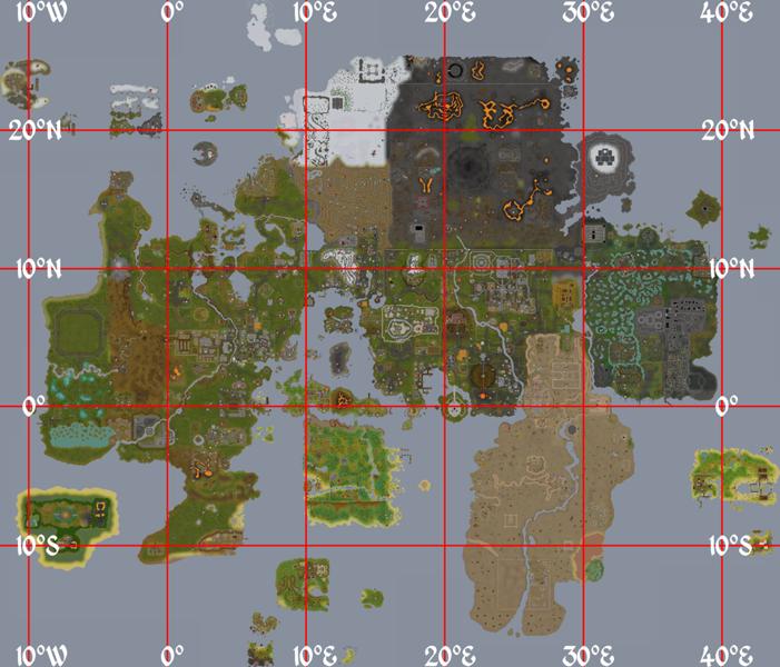 Alternate reality game - Wikipedia