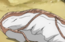 Ep209SocksSandals.png