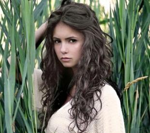 Tatia - Wiki Vampire D...