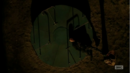 5x10 - Buried 1.png