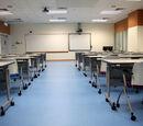 Classroom:Manifestation