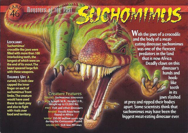 640px-Suchomimus_front.jpg