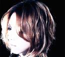 Satsuki (Solista)