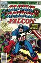 Captain America Vol 1 214 Variant.jpg