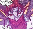 Virilian (Earth-616)