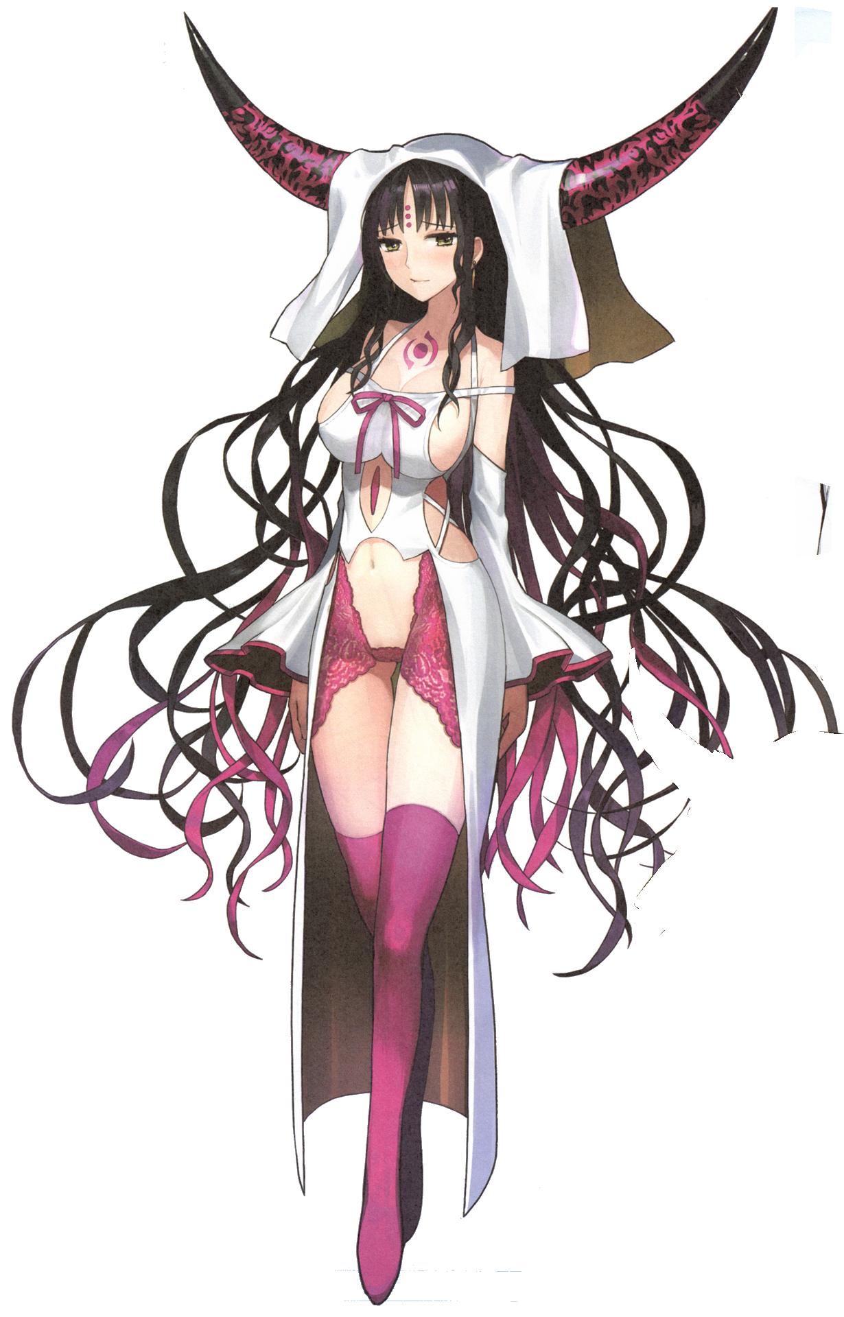 Kiara Sessyoin The Type Moon Wiki Fate Tsukihime