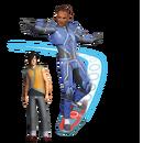 Les Sims 3 En route vers le futur Render 01.png