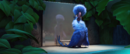 Rio movie.1080px.0h.16m.16s.png