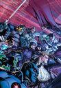 Justice League Dark Vol 1 23 Textless.jpg