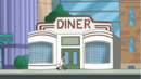 Doof goes in the diner.png
