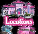 Portal/Locations