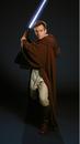 Obi-Wan Kenobi EP1.png