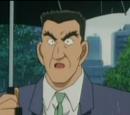 Osamu Narasawa