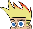 Johnny Test (personagem)