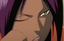 231Yoruichi says.png